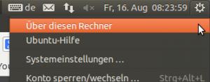 Bildschirmfoto vom 2013-08-16 08:24:00