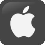 Apple Befehlstaste (⌘) in Blog-Artikeln verwenden