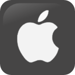 Rar-Archive unter MacOSX entpacken