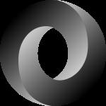 Verwendung von JSON-Daten innerhalb einer JavaScript-Anwendung